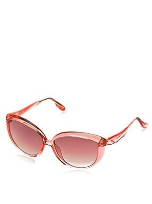 Moschino Gafas de Sol 63104-E14 (57 mm) Rosa