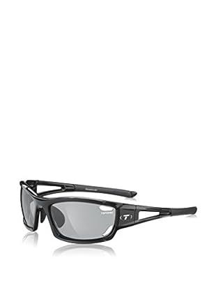 Tifosi Sonnenbrille Dolomite 2.0, Gloss Black schwarz