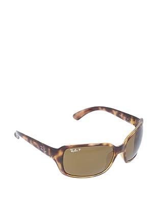 Ray-Ban Gafas de Sol CAREY MOD. 4068 642/57 Havana