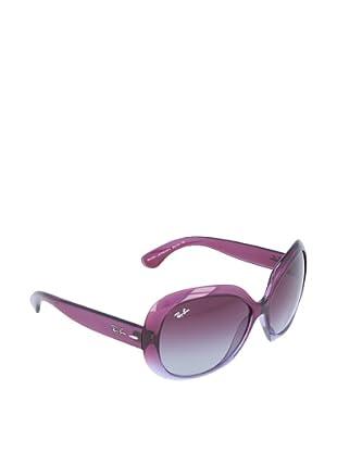 Ray-Ban Gafas de Sol CAREY MOD. 4098 862/4Q Rosa Degradado