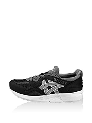 ZZZ_Asics Zapatillas Gel-Lyte V Ps