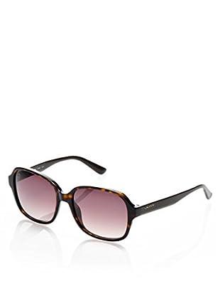 Sonnenbrille L735S havanna