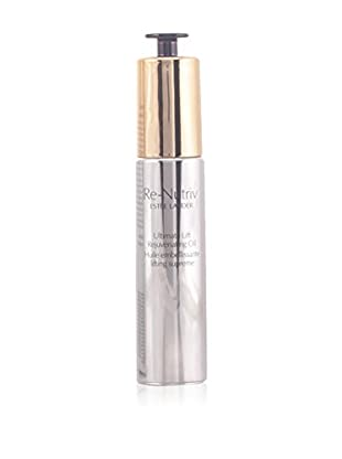 ESTEE LAUDER Aceite Facial Ultimate Lift 30 ml