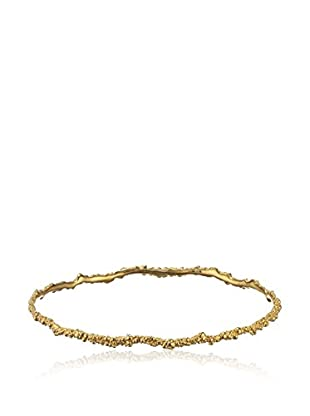 Ornella Iannuzzi - Prêt-à-Porter Jewellery Armband
