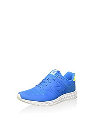 New Balance Sneaker Mfl574 By