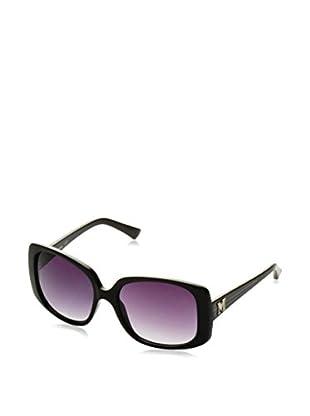 Missoni Gafas de Sol 52601-S (57 mm) Negro
