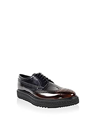 PRADA Oxford