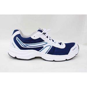 Kalenji Ekiden 50 Mens Running Shoes UK 11 (Blue)
