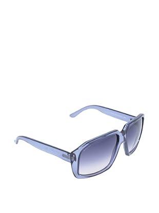 Gucci Gafas de Sol GG 1015/S I4GZP Azul