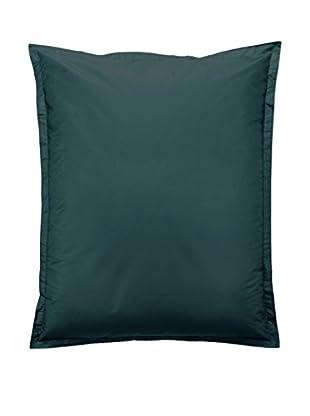 Sitting Bull Puff Grande Sb Super Bag Antracita