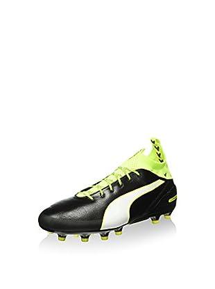 Puma Zapatillas de fútbol Evotouch Pro Ag