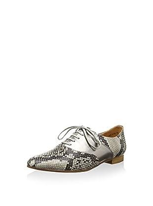 Giudecca Zapatos derby