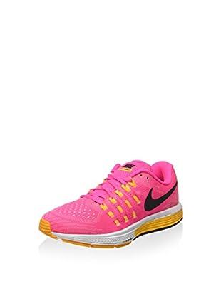 Nike Sneaker W Air Zoom Vomero 11