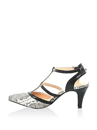 MOOW Sandalette