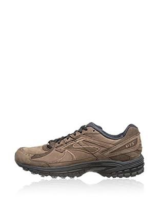 Brooks Sneaker