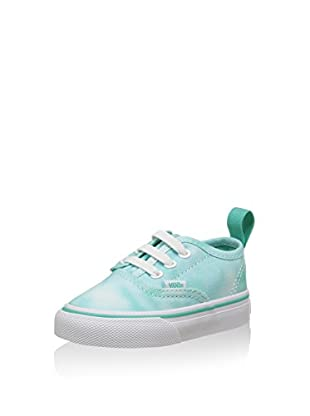 Vans Babyschuh Authentic V Lace