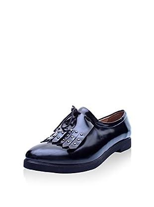 VANZELLI Zapatos