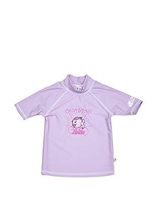 iQ-Company T-Shirt UV Candyfish
