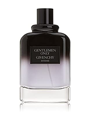 Givenchy Eau de Toilette Hombre Only Intense 150.00 ml