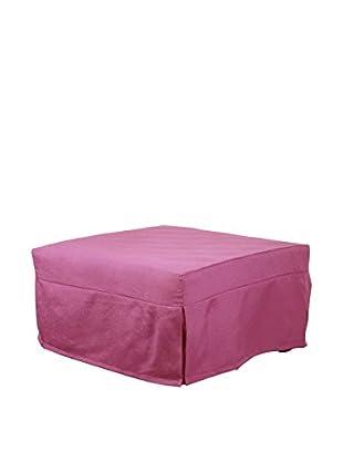13 Casa Bettwürfel Evolution A8 rosa