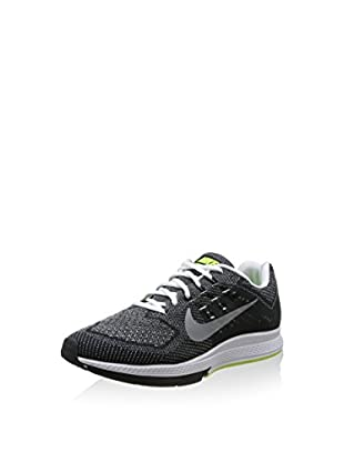 Nike Sneaker Nike Zoom Structure 18 (W)