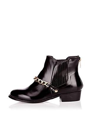CM Chelsea Boot