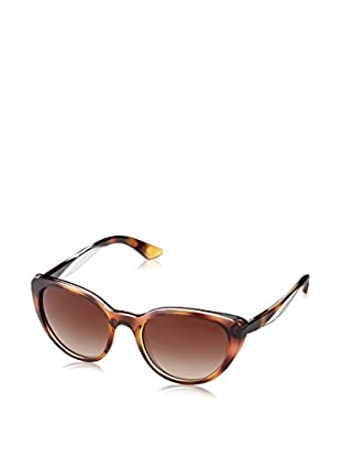 Vogue Gafas de Sol VO2963S19161353 (52 mm) Havana