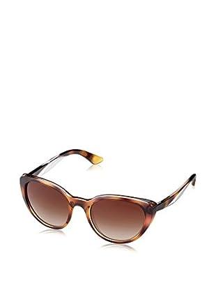 Vogue Sonnenbrille VO2963S19161353 (52 mm) havanna