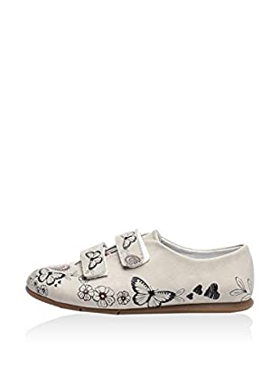 STREETFLY Zapatos Crt-2519