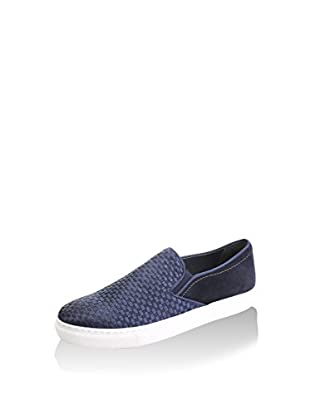 S'BAKER Slip-On Loafer