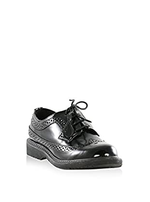 Kharisma Zapatos Oxford