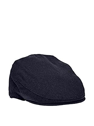Hackett London Gorra Bal Plain Meltons