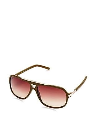 Guess Sonnenbrille 6788_K41 (64 mm) braun