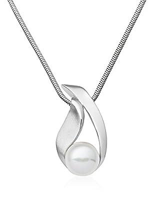 Miore Collana SPW4788N argento 925