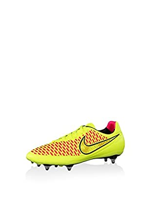 Nike Stollenschuh Magista Orden Sg