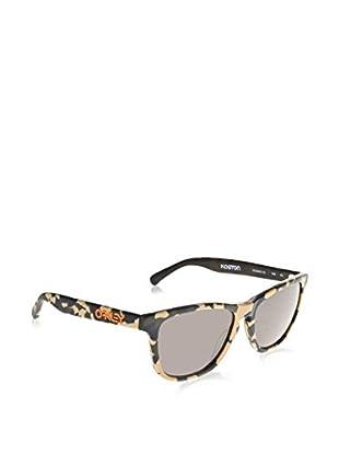 OAKLEY Gafas de Sol 2043 (56 mm) Verde Camuflaje