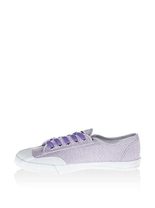 Shulong Sneaker Shuclassic Low Plus
