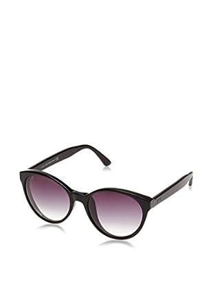 Tod'S Gafas de Sol TO0147- (57 mm) Negro