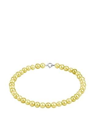 Mitzuko Armband Royal Gold goldfarben