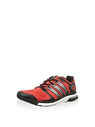 adidas Zapatillas Adistar Boost M Esm