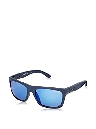 ARNETTE Occhiali da sole Dropout (58 mm) Blu Navy
