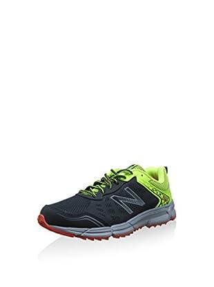 New Balance Sneaker MT590CT1