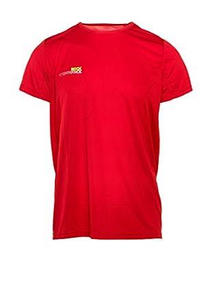 Rock Experience T-Shirt Ambitt