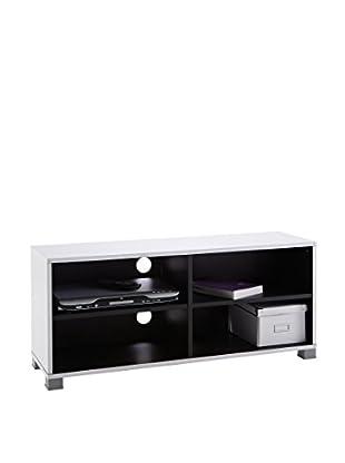 Mueble TV Simply Beige