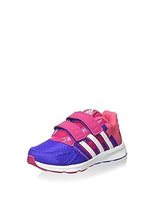 adidas Zapatillas Az-Faito Cf K