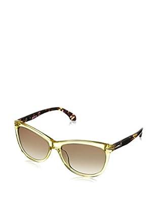 cK Gafas de Sol CK4220S_354 (56 mm) Amarillo