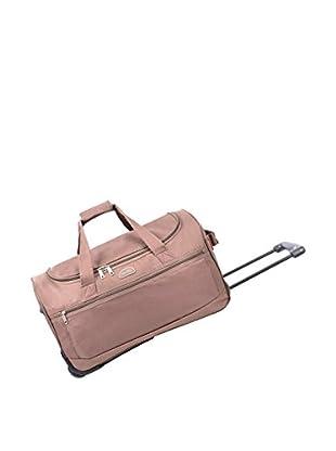 ANTONELLE Trolley Tasche Marion Medium  66 cm