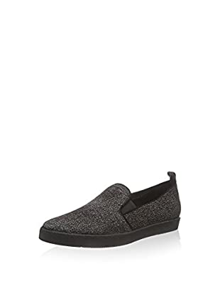 Giudecca Slippers