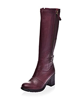 Bueno Stiefel Long Boot