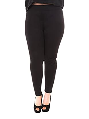 S.by Suzie Leggings